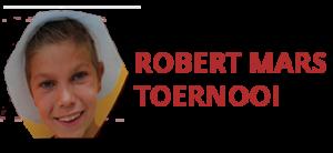 Robert Mars Toernooi